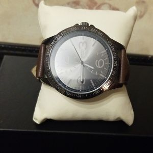 Men American Exchange watch